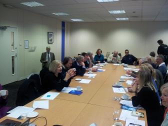 13.12.13 meeting
