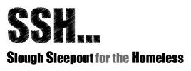 SSH logo B-01